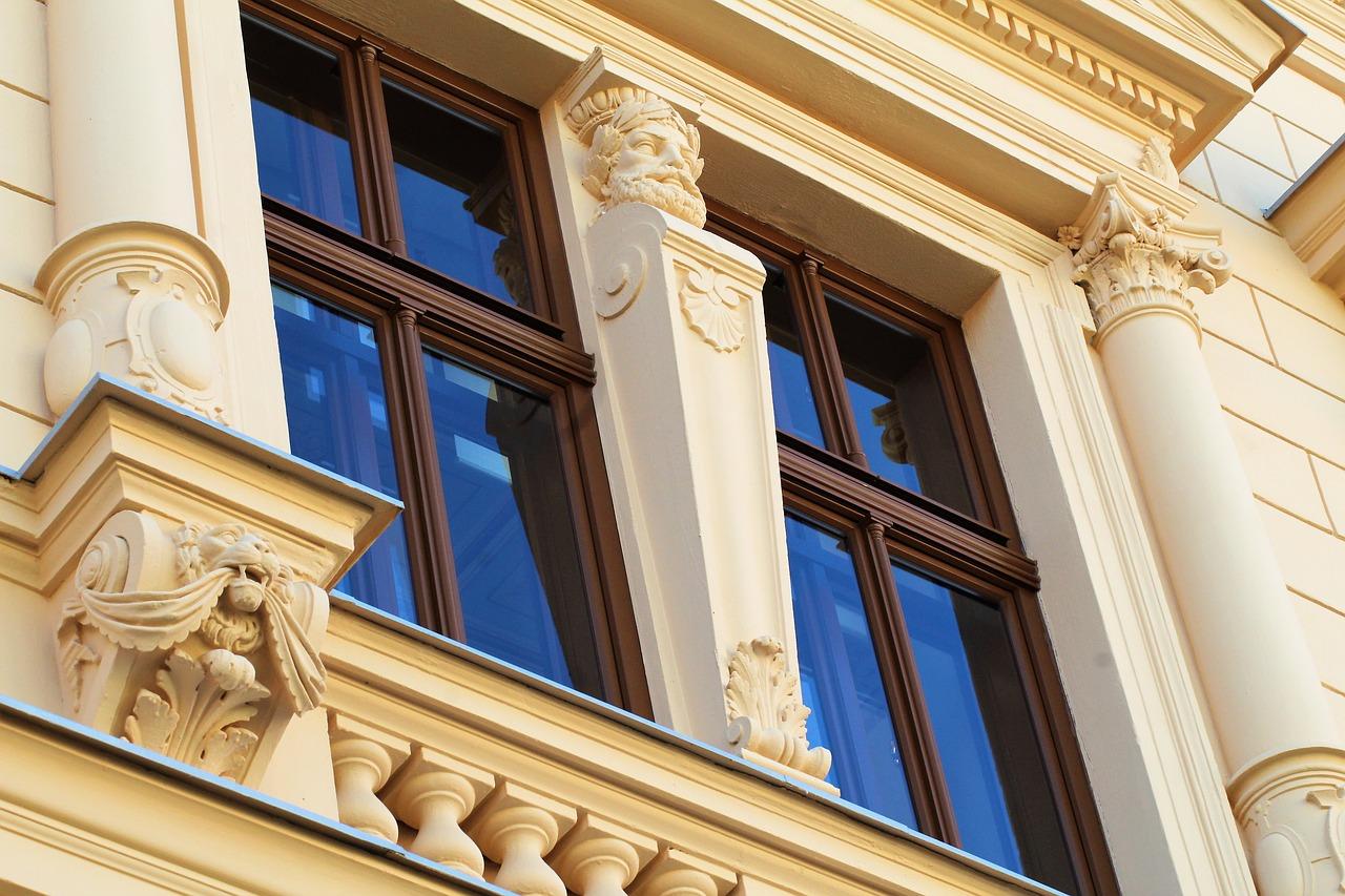 Les différentes étapes pour installer une fenêtre