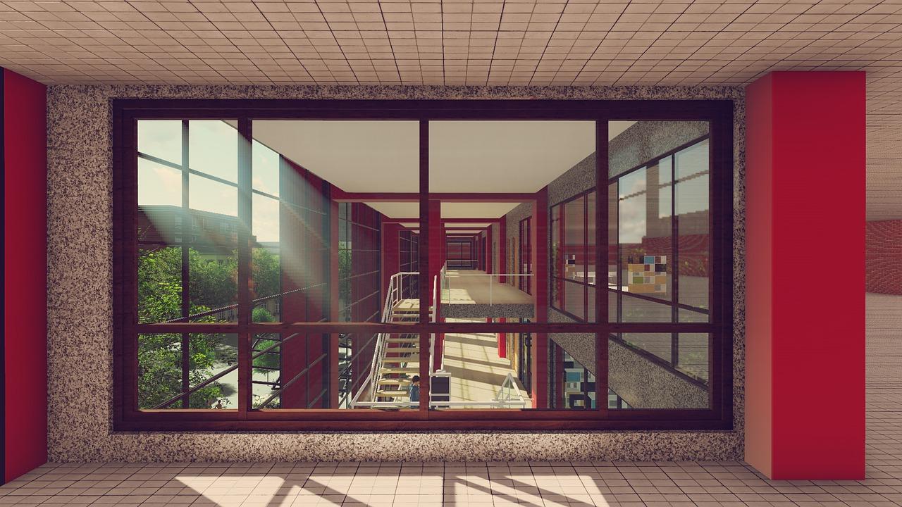 A qui confier l'installation d'une fenêtre ?