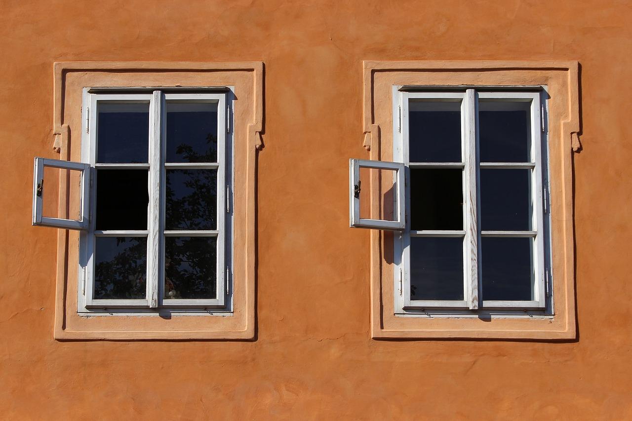 Remplacer une fenêtre : les erreurs à éviter